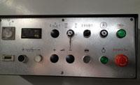 QC11Y-3